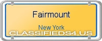 Fairmount board
